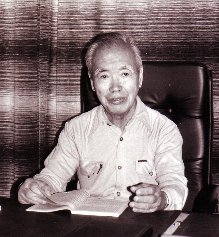 Wang Shi Shang